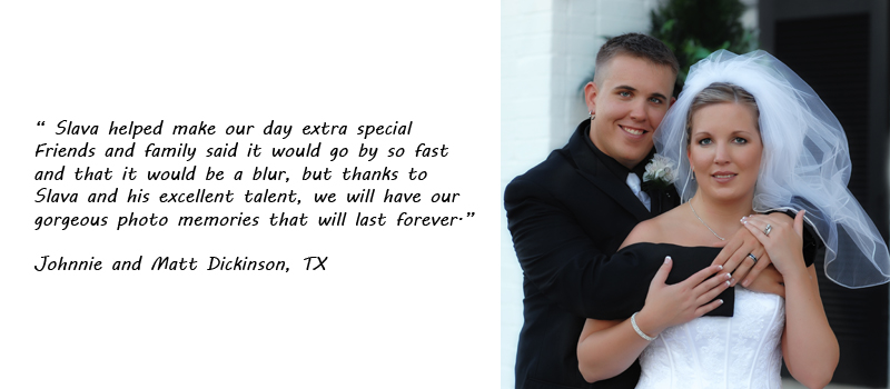review of the houston wedding photography studio