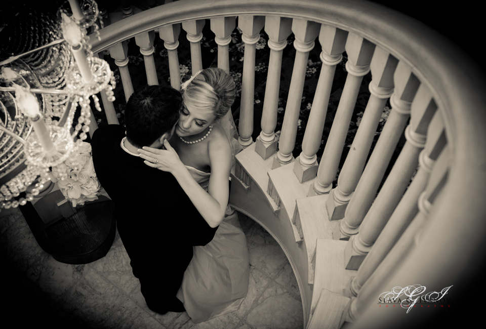 Wedding photography in Magnolia Texas