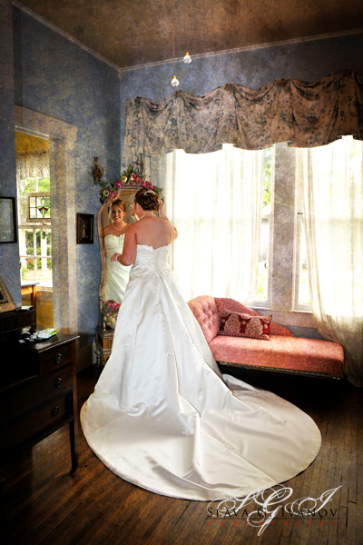 Wedding Photographers Houston on Call Your League City Wedding Photographer About Your Wedding Today