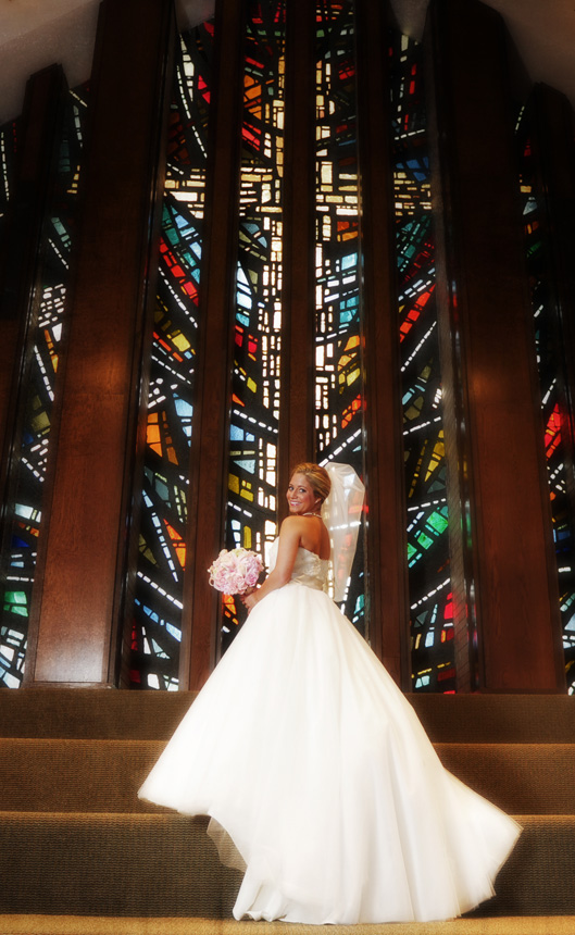 Bridal-Tallowood-Baptist-Church-photography