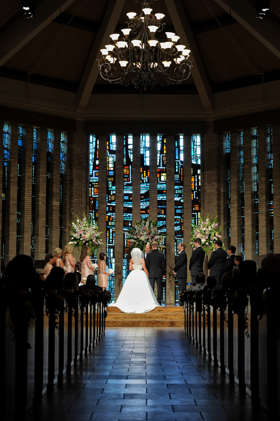 Houston-wedding-photographer-tallowood-baptist