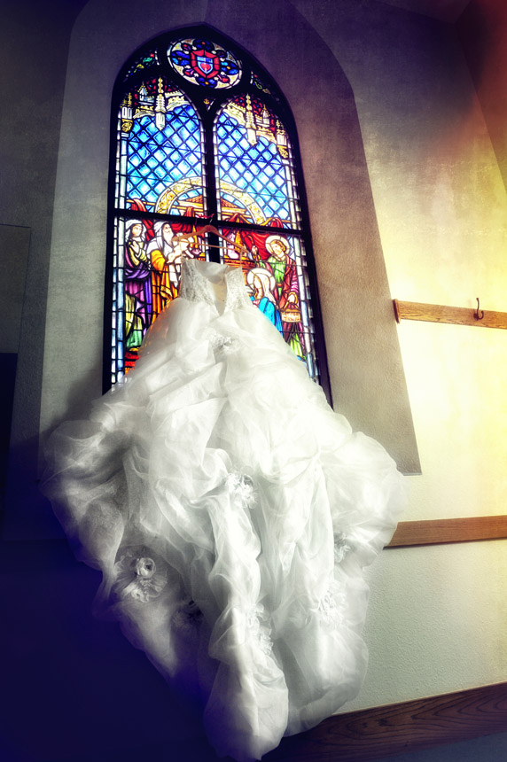 Our-Lady-of-Walsingham-houston-wedding-photographer
