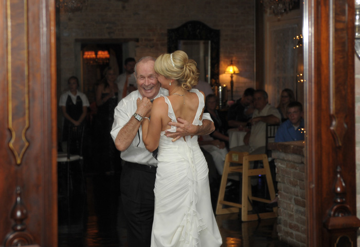 father-bride-dance-photo-at-butlers-courtyard-wedding