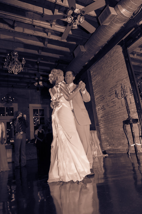 first-dance-butlers-courtyard-reception-photos