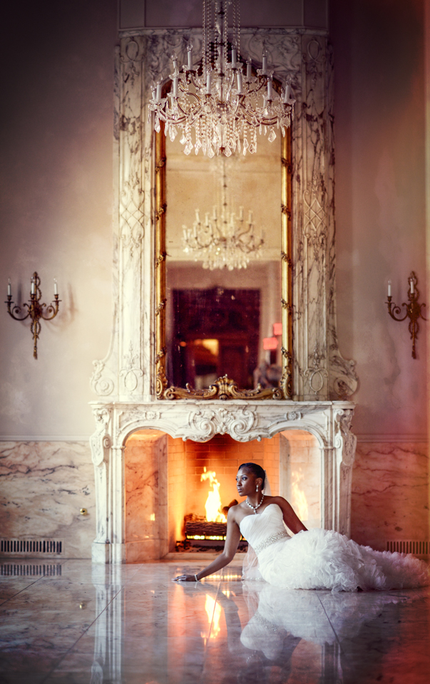 chateau-cocomar-bridal-photos
