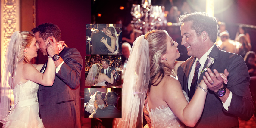 Majestic-Metro-Bride-groom-first-dance-wedding-photo