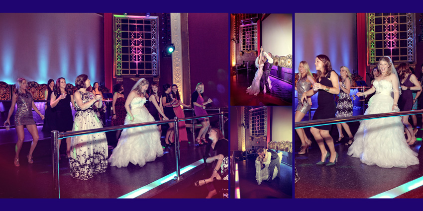 Wedding-reception-Majestic-Metro-photographer