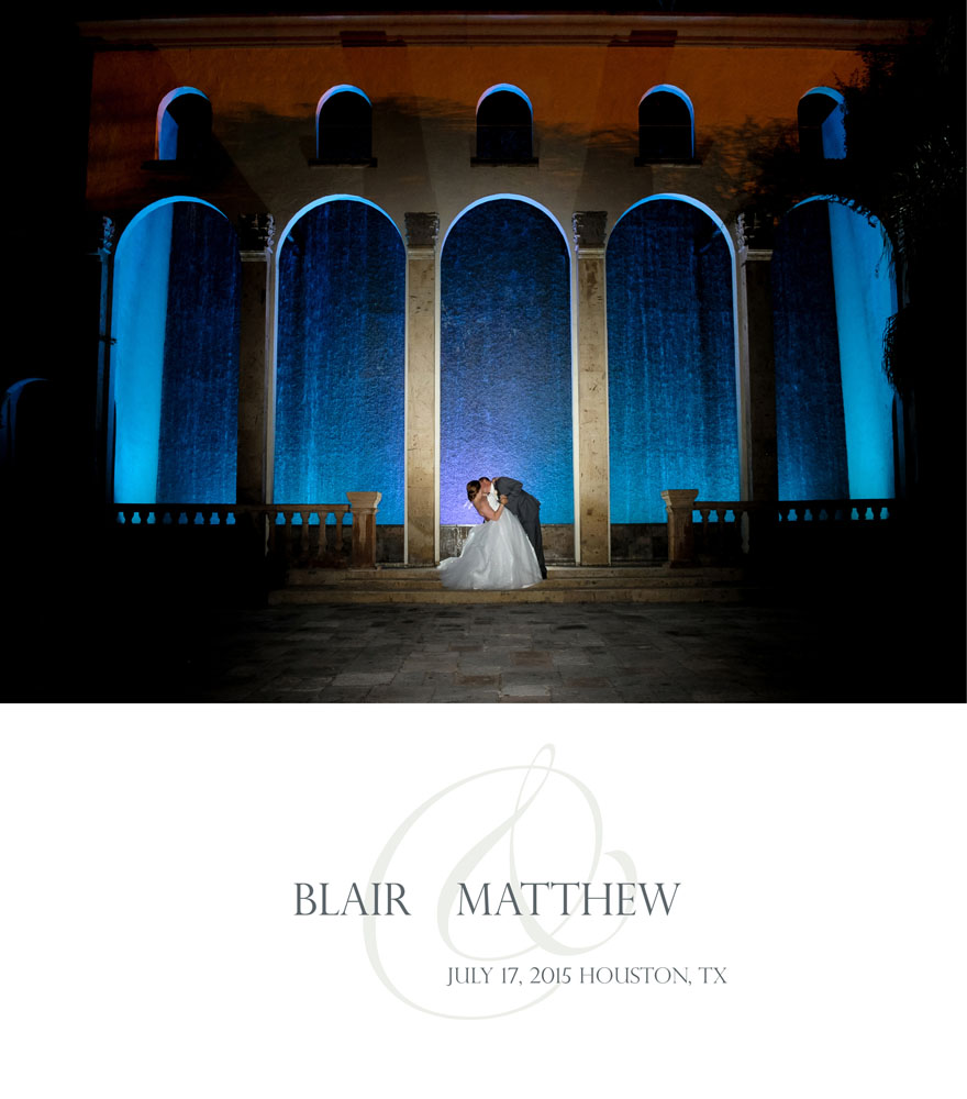 Bell Tower on 34 wedding photographers