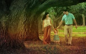 Family-photographer-houston-area.jpg