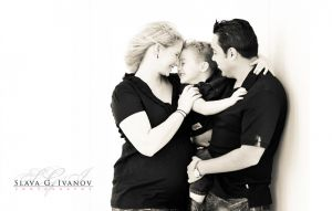Galveston-family-photography.jpg