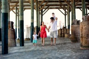 family-photograph-on-galveston-beach.jpg