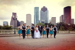 c64-Houston-wedding-photographer.jpg