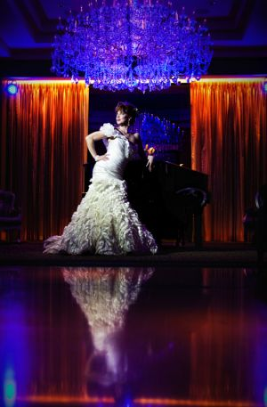Houston-ZaZa-Wedding-photography-hotel.jpg