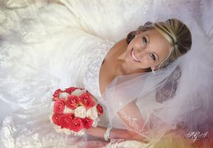 houston-bridal-photographer.jpg