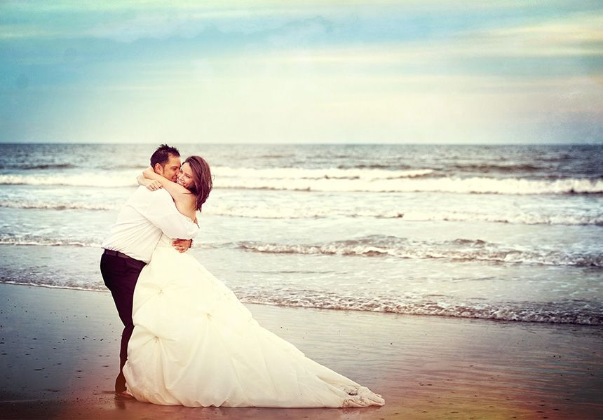 Galveston_wedding_photography.jpg