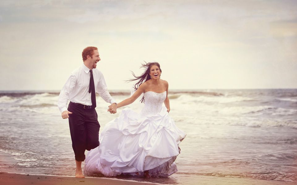beach-wedding-photographer.jpg