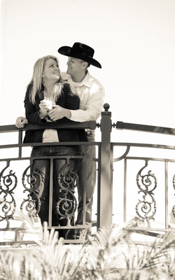 Engagement photography in Kemah, Tx