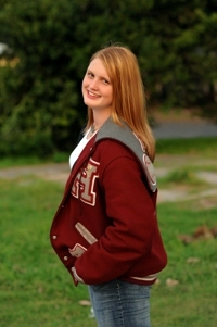 Senior Portrait Package Specials and Preparation Advice