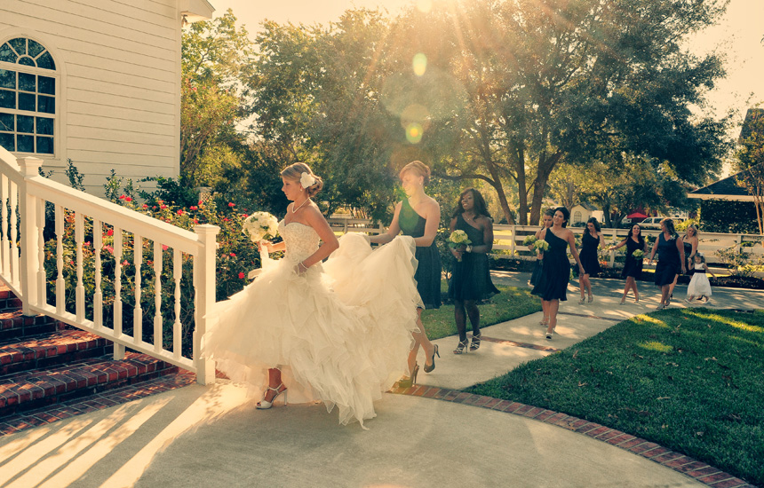 Wedding Photography Houston Prices: Ashelynn Manor Houston Wedding Photographer