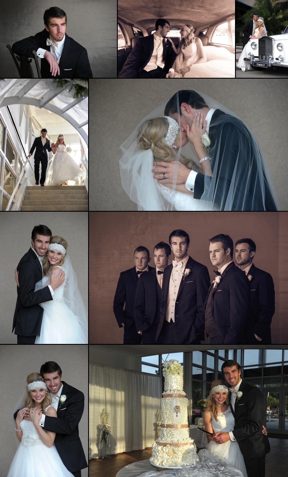 Houston Wedding Photographerweddings Archives Page 6 Of